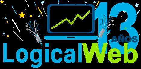 LogicalWeb