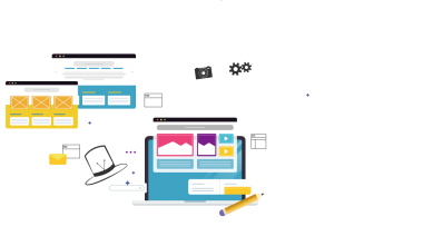 Servicio de diseño web en Cochabamba